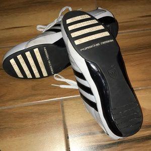 3518d8ae866b8 adidas Shoes - SWEET SUPER RARE Adidas Porsche Design S2 Size 8